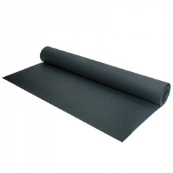 Deep Black 6mm (12.5 m2)...