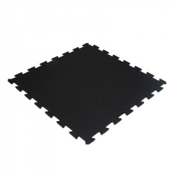 Deep Black 6mm 600x600...