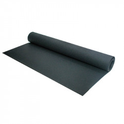 Deep Black 8mm (12.5 m2)...
