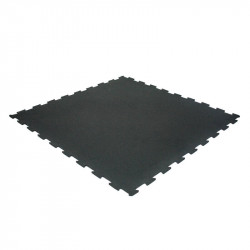 Deep Black 6mm 1000x1000...